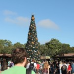 Disney-Vacation-0458