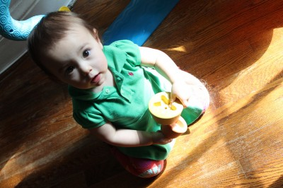 Madeline-14-Months-244