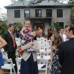 Karla-and-Rob's-Wedding-019