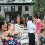 Karla-and-Rob's-Wedding-031
