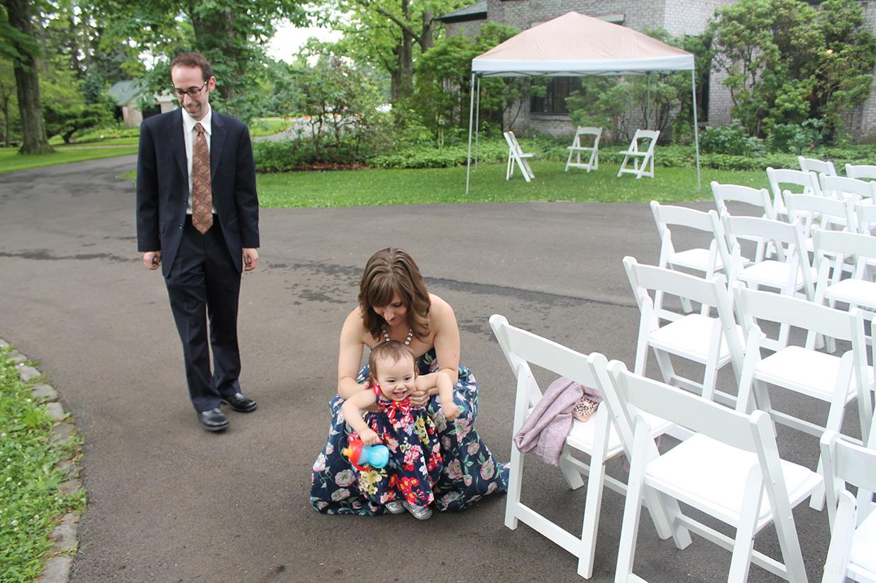 Karla-and-Rob's-Wedding-033