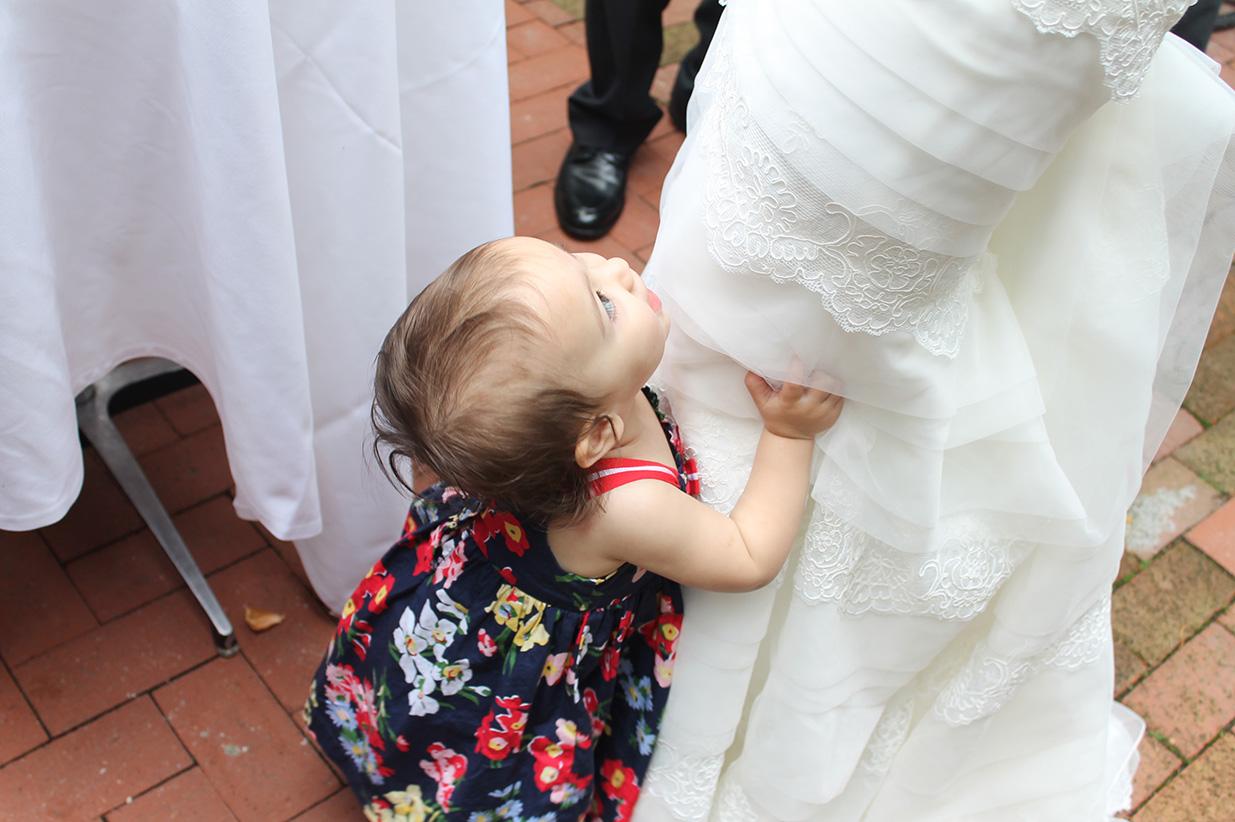 Karla-and-Rob's-Wedding-090