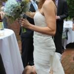 Karla-and-Rob's-Wedding-091