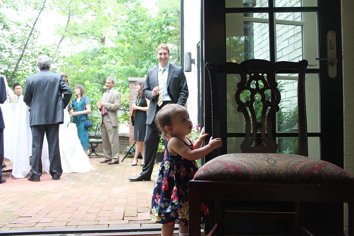 Karla-and-Rob's-Wedding-098
