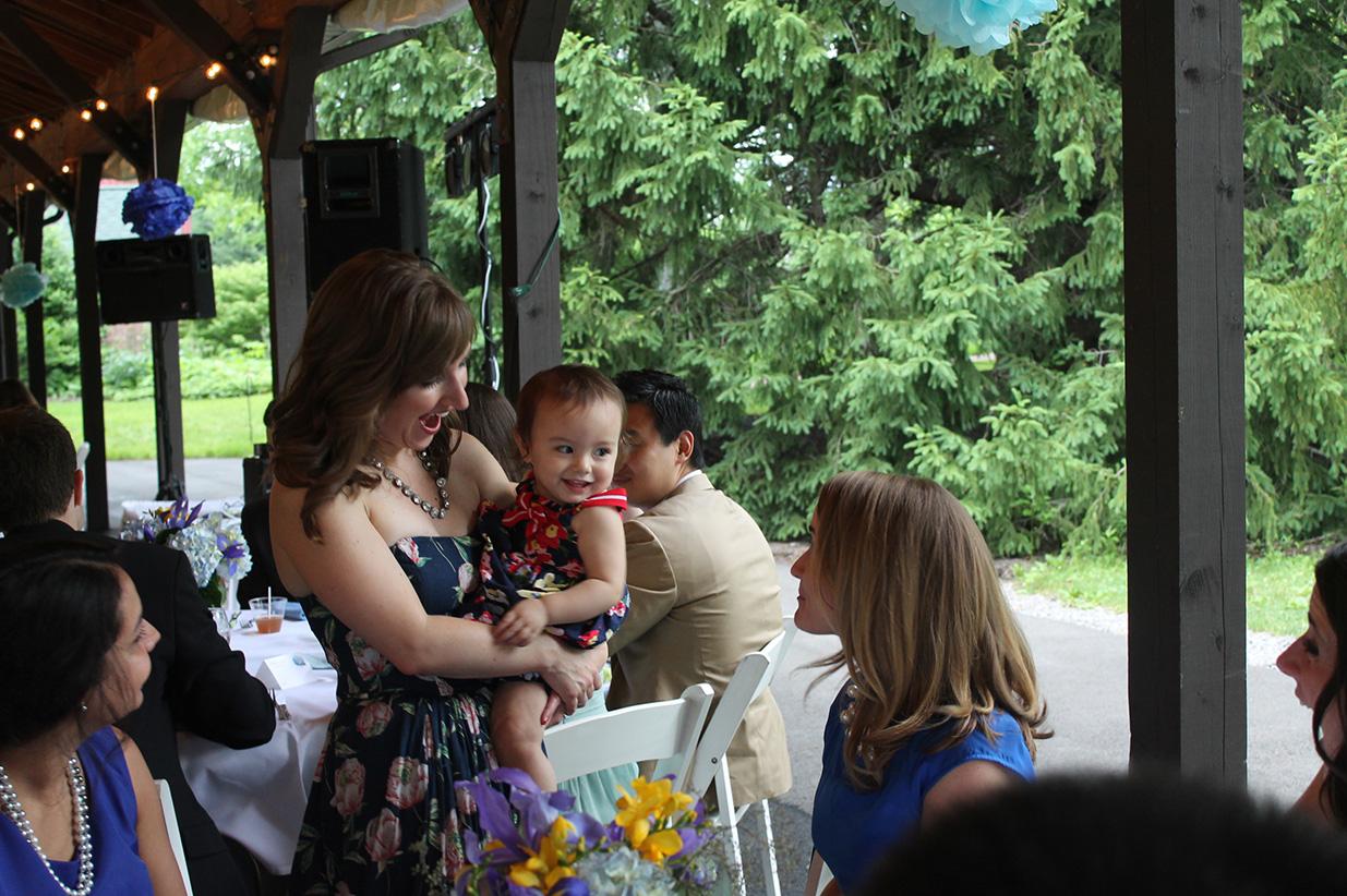 Karla-and-Rob's-Wedding-118