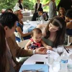 Karla-and-Rob's-Wedding-119
