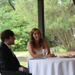 Karla-and-Rob's-Wedding-122