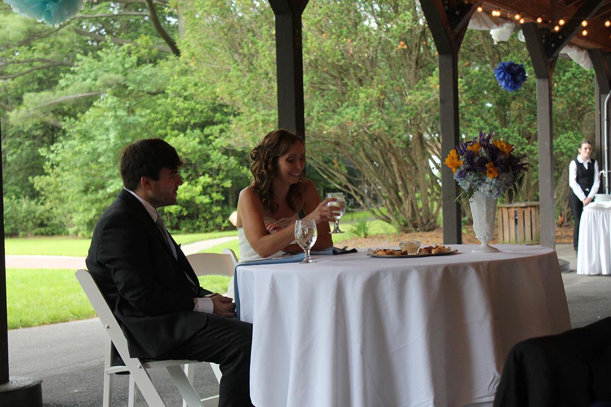 Karla-and-Rob's-Wedding-124