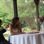 Karla-and-Rob's-Wedding-126