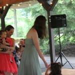 Karla-and-Rob's-Wedding-137