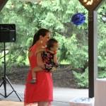 Karla-and-Rob's-Wedding-141
