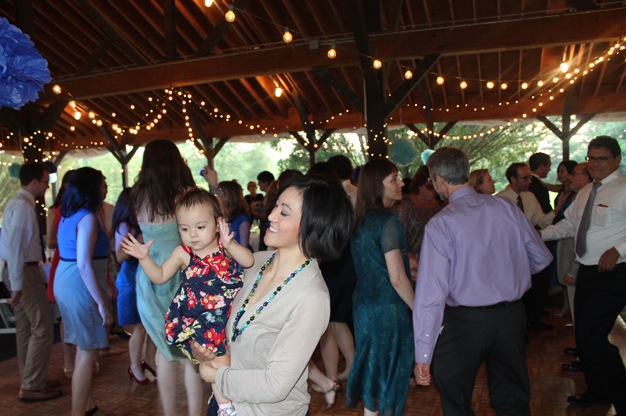 Karla-and-Rob's-Wedding-169