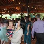 Karla-and-Rob's-Wedding-170