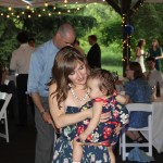 Karla-and-Rob's-Wedding-178