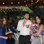 Karla-and-Rob's-Wedding-182