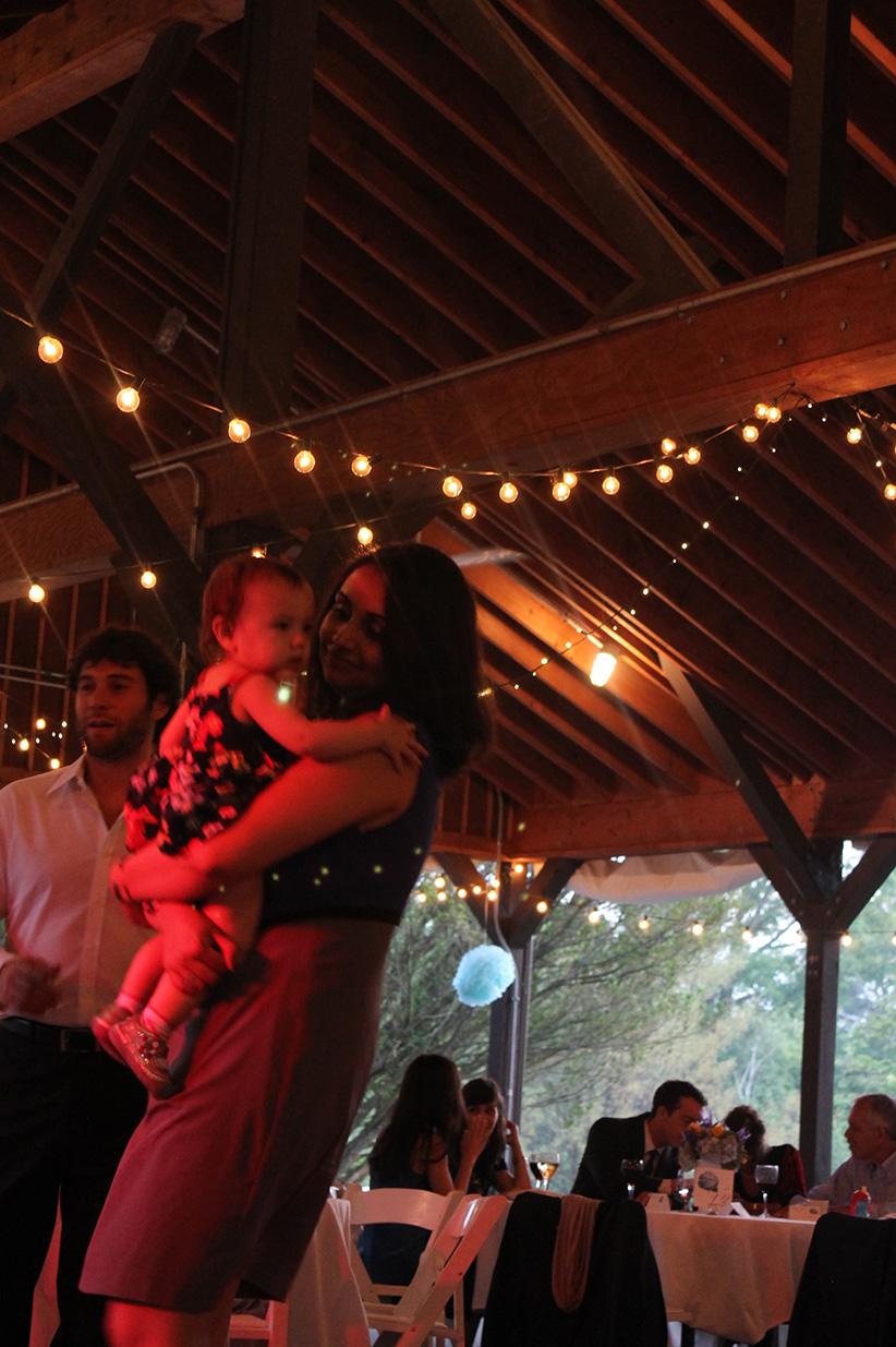 Karla-and-Rob's-Wedding-188