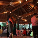 Karla-and-Rob's-Wedding-192