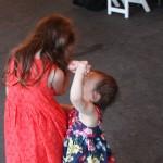 Karla-and-Rob's-Wedding-202