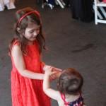 Karla-and-Rob's-Wedding-204