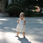 Washington-Square-054