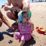 Madeline-Beach-004