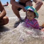 Madeline-Beach-005