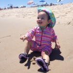 Madeline-Beach-009