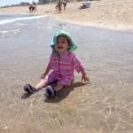 Madeline-Beach-011