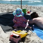 Madeline-Beach-018