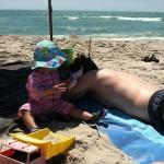 Madeline-Beach-020