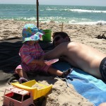 Madeline-Beach-021