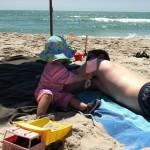 Madeline-Beach-022