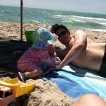 Madeline-Beach-023