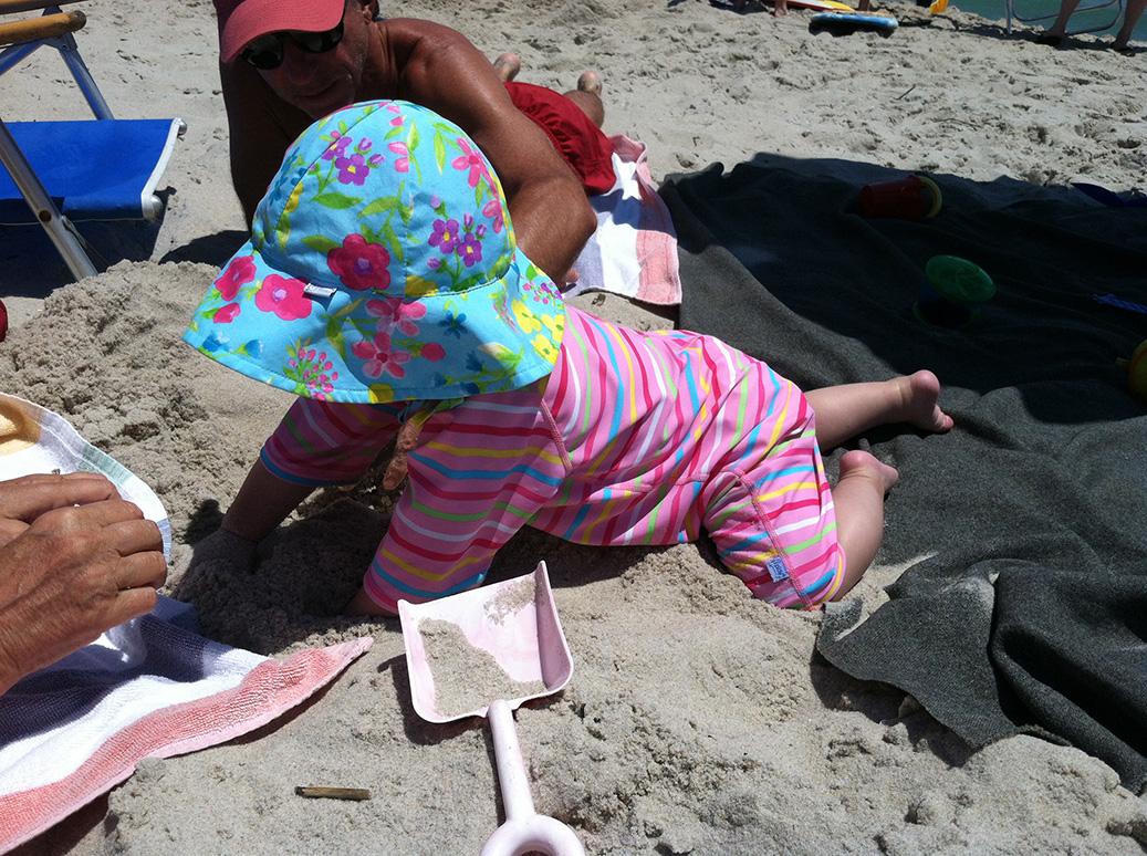Madeline-Beach-025