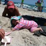 Madeline-Beach-027