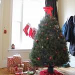 Christmas2014_003