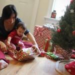 Christmas2014_014