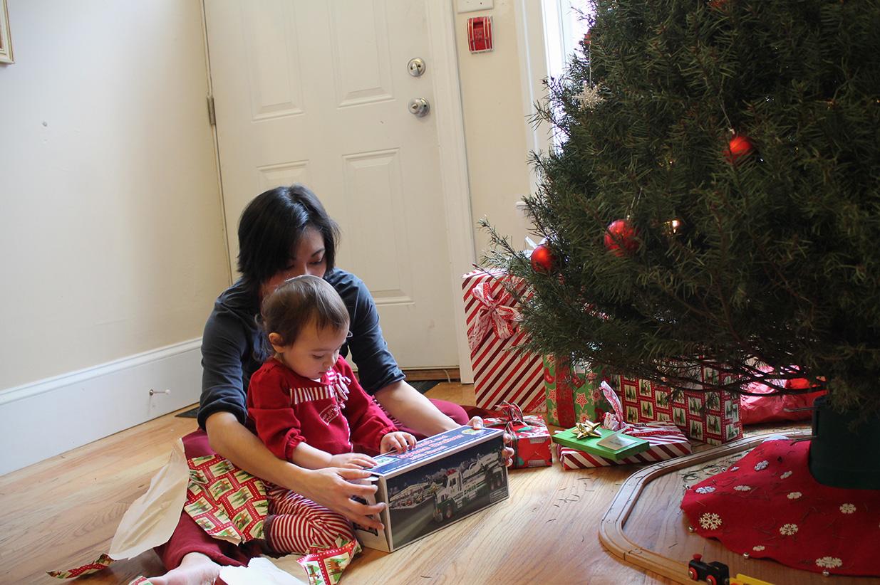 Christmas2014_018
