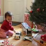 Christmas2014_024