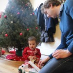 Christmas2014_032