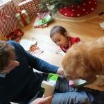 Christmas2014_038
