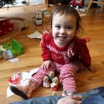 Christmas2014_044