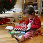 Christmas2014_049