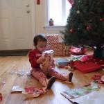 Christmas2014_056