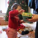 Christmas2014_058