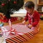 Christmas2014_066
