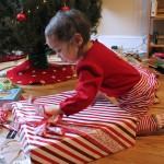 Christmas2014_067