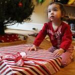 Christmas2014_068