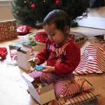 Christmas2014_074