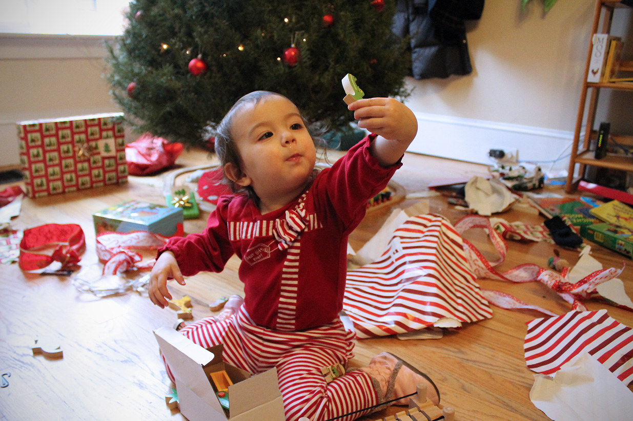 Christmas2014_075